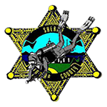 Dive Team Logo